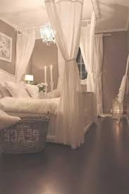 best 25 shabby chic bedrooms ideas on pinterest shabby chic