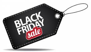 jumia black friday 10 essential jumia black friday shopping tips you need to know