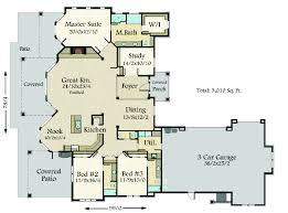 desert double r mark stewart home design