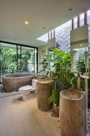 Tropical Themed Bathroom Ideas Best 25 Tropical Lamp Sets Ideas On Pinterest Midcentury Lamp