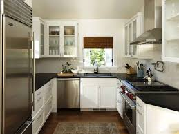 u kitchen design crtc us kitchen design ideas u shaped video and photos madlonsbigbearcom