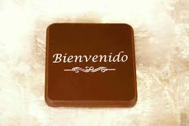 Saludo y presentación desde Colombia Images?q=tbn:ANd9GcSmNnaUSIl7wHsRSGqXvS3LTRfWLSRNWLunuZ3Y-VSY7Zs3eJocXg