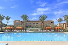 Home Decor Orange County by Orange County Luxury Apartments Home Style Tips Beautiful In