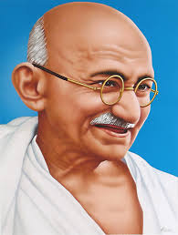 Mahatma Gandhi Biography. Biographyany - Mohandas Karamchand Gandhi (born in Porbandar, Gujarat, British India, October 2, 1869 - died in New Delhi, India, ... - Mahatma%2BGandhi%2BBiography