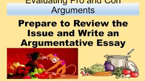 Should People Become Vegetarian  Prepare to Review the Issue and     SlidePlayer