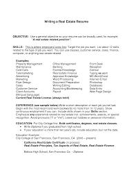 help writing resume profile resume wording help jellyfish resume       writing a resume