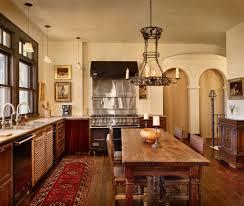 Kitchen Design Rustic by Rustic Kitchen Decor Brilliant Modern Rustic Kitchen Decor Ideas