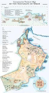 Egypt On A World Map by Best 10 Bahrain Map Ideas On Pinterest Map Of Bahrain Bahrain