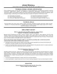 sample resume for international jobs technical resume tips free resume example and writing download top 10 collection technical resume examples