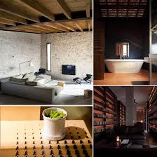 World Architecture News 2011 Interior Design Awards Winners ...