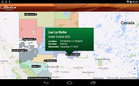 Wildfire Credit Union by Alberta Wildfire Android Apps On Google Play