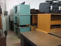 Home Design Store Chicago Office Great Desk Office Furniture Officemax Home Office Donate