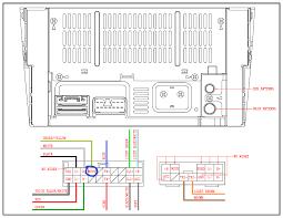 lexus es300 speakers 1997 lexus es300 radio wiring diagram wiring diagram and schematic