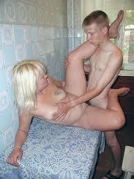 фото голая мама и сын|