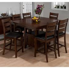 Thomasville Dining Room Chairs by 100 Thomasville Dining Room Table Dining Room Stunning