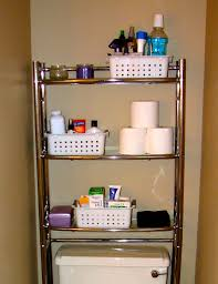 creative bathroom storage ideas pinterest home decor ideas