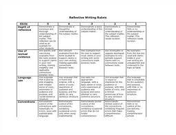 family definition essay narrative essay rubric