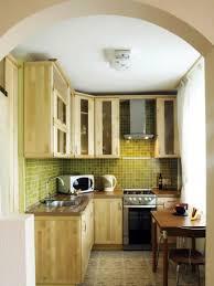 kitchen simple kitchen design for small house kitchen decor