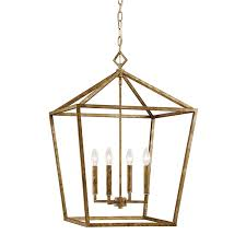 kitchen design ideas lovely chandelier kitchen lights island