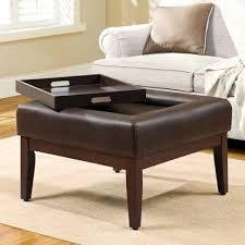 coffee table awesome with seating square pull out ottomans tables