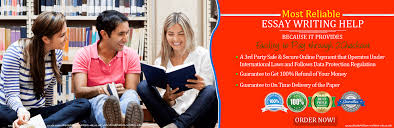 Welcome to the UK     s leading essay and dissertation writing service  Premium Essay Writing Services
