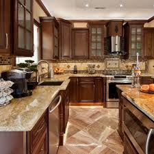 Beautiful Kitchen Cabinets by Kitchen Cabinet Beautiful Solid Wood Kitchen Cabinets