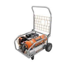gas air compressors air compressors tools u0026 accessories the
