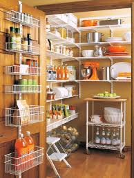 20 best pantry organizers hgtv flatware storage