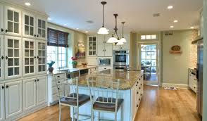 Kitchen Cabinets York Pa York Remodeling Contractor Red Oak Remodeling