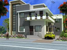 small bungalow house plans indian best house design simple small