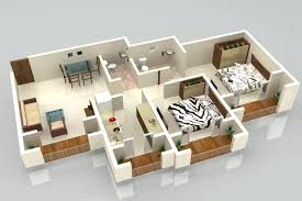 incredible floor plans in 3d on withfloor plan free download
