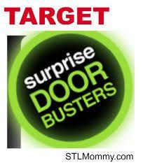 black friday phone deals target 96 best images about black friday on pinterest walmart toys r