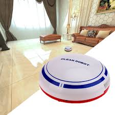 Cleaning Robot by Online Get Cheap House Cleaning Robots Aliexpress Com Alibaba Group