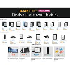 does target usually have left of consoles on sale for black friday amazon black friday 2017 online deals u0026 sales blackfriday com