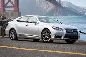 lexus is 250 for sale in cambodia 2017 lexus ls 460 pricing for sale edmunds