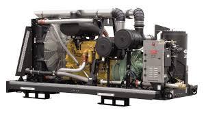 sullair air research compressors authorised sullair dealer