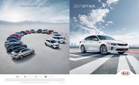 youtube lexus auto parking kia store 888 214 1809 new kia car information louisville
