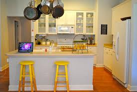 corner bar furniture decor ideas with polished hardwood flooring