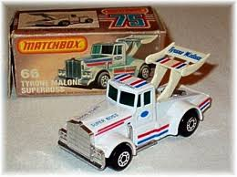 kenworth truck models kenworth matchbox cars wiki fandom powered by wikia