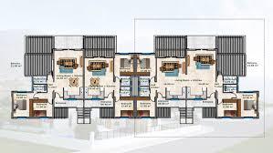 amazing 4 bedroom apartment u2013 seaview property