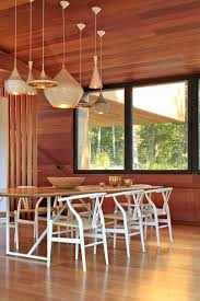 53 best lights in room settings images on pinterest architecture