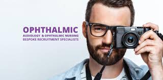Resume Format Nursing Job by Ophthalmic Nursing Jobs Resume Cv Cover Letter