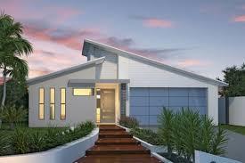 bridgewater 200 home designs in gold coast g j gardner homes