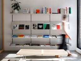like design standards manuals then you u0027ll love standards manual