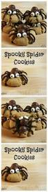 Easy Treats For Halloween Party by Best 25 Halloween Party Snacks Ideas On Pinterest Halloween