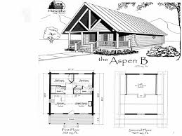 cabin designs and floor plans log cabin floor designs basic log