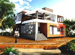 Home Designer Pro Viewer Home Architect 3d