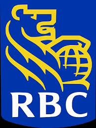 royal bank of canada 666 fff