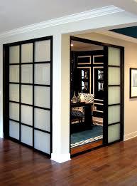 plexiglass sliding doors u0026 sliding glass door track cleaned u0026