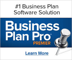 Simple Business Plan   Plan Projections The PDF files available for download below  were produced using Business Plan Pro financial projection software  and will act as a guide to help you to